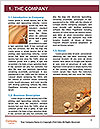 0000086795 Word Templates - Page 3