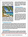 0000086795 Word Templates - Page 4
