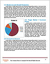 0000086795 Word Templates - Page 7