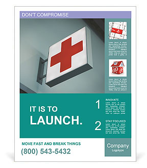 0000086796 Poster Template