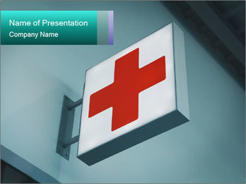 0000086796 PowerPoint Template
