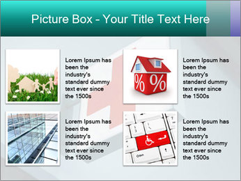 0000086796 PowerPoint Templates - Slide 14