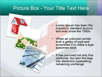 0000086796 PowerPoint Templates - Slide 17