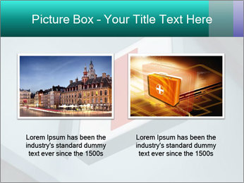 0000086796 PowerPoint Templates - Slide 18