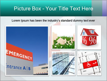 0000086796 PowerPoint Templates - Slide 19