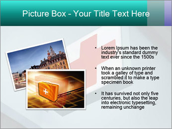 0000086796 PowerPoint Templates - Slide 20