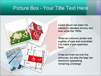 0000086796 PowerPoint Templates - Slide 23