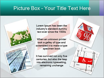 0000086796 PowerPoint Templates - Slide 24