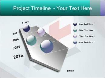 0000086796 PowerPoint Templates - Slide 26