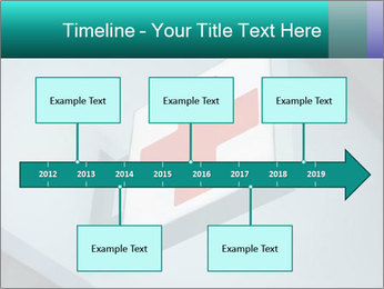 0000086796 PowerPoint Templates - Slide 28