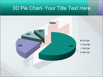 0000086796 PowerPoint Templates - Slide 35