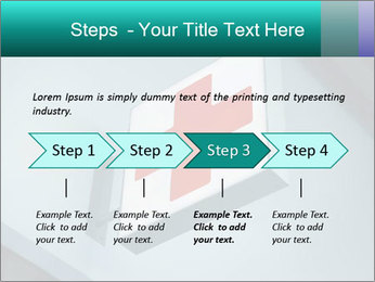 0000086796 PowerPoint Templates - Slide 4