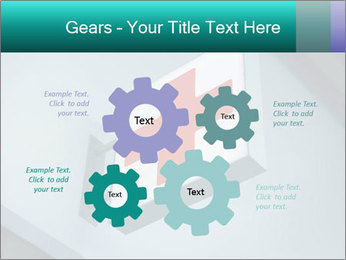 0000086796 PowerPoint Templates - Slide 47