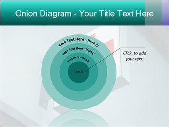 0000086796 PowerPoint Templates - Slide 61