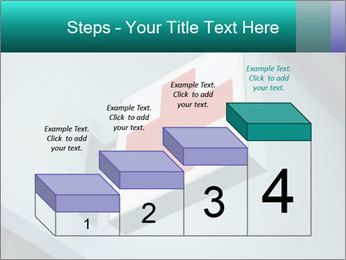 0000086796 PowerPoint Templates - Slide 64