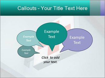 0000086796 PowerPoint Templates - Slide 73