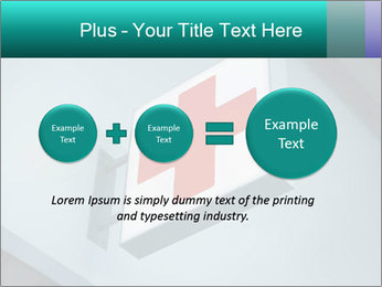 0000086796 PowerPoint Templates - Slide 75