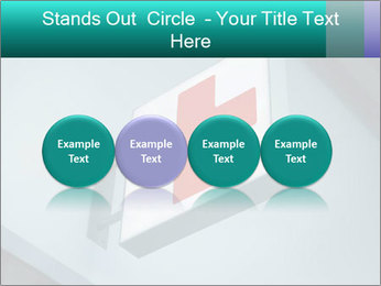 0000086796 PowerPoint Templates - Slide 76