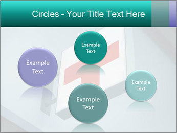 0000086796 PowerPoint Templates - Slide 77
