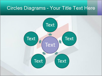 0000086796 PowerPoint Templates - Slide 78