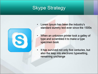 0000086796 PowerPoint Templates - Slide 8