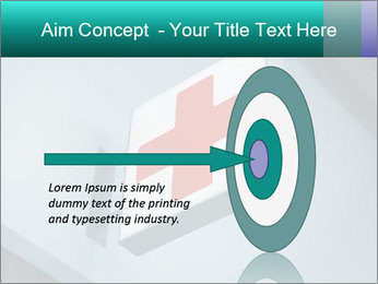 0000086796 PowerPoint Templates - Slide 83