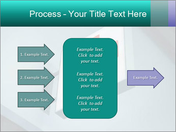 0000086796 PowerPoint Templates - Slide 85