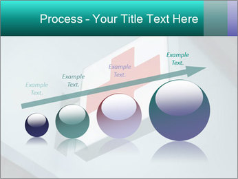 0000086796 PowerPoint Templates - Slide 87