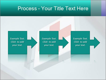 0000086796 PowerPoint Templates - Slide 88