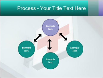 0000086796 PowerPoint Templates - Slide 91