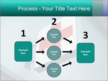 0000086796 PowerPoint Templates - Slide 92