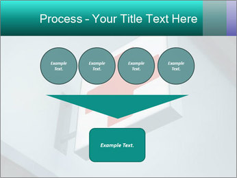 0000086796 PowerPoint Templates - Slide 93