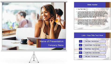 0000086797 PowerPoint Template