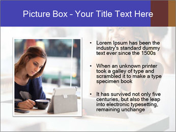 0000086797 PowerPoint Templates - Slide 13