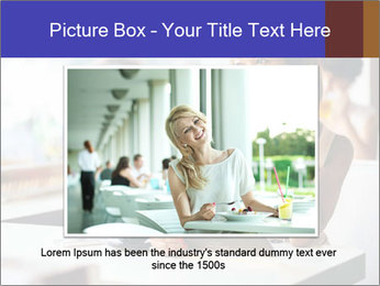 0000086797 PowerPoint Templates - Slide 15