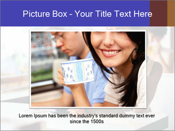 0000086797 PowerPoint Templates - Slide 16