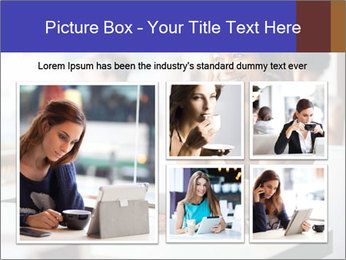 0000086797 PowerPoint Template - Slide 19
