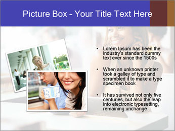 0000086797 PowerPoint Templates - Slide 20