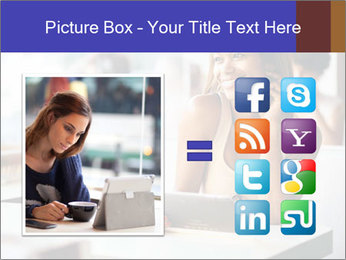 0000086797 PowerPoint Templates - Slide 21
