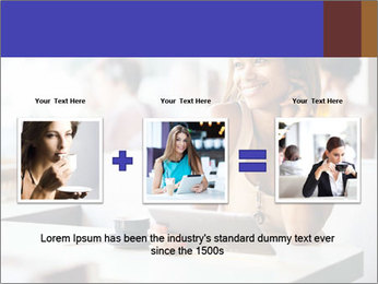 0000086797 PowerPoint Templates - Slide 22