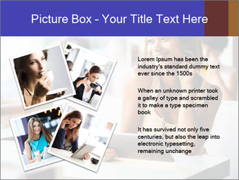 0000086797 PowerPoint Templates - Slide 23