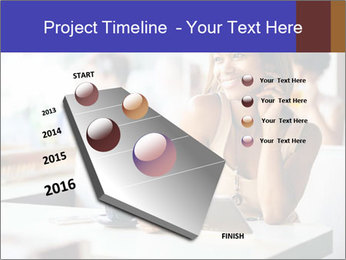 0000086797 PowerPoint Templates - Slide 26