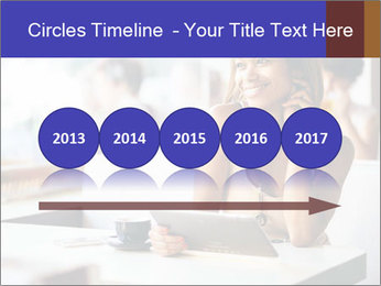 0000086797 PowerPoint Template - Slide 29