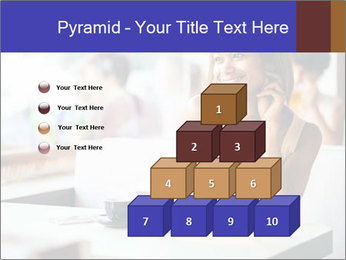 0000086797 PowerPoint Template - Slide 31