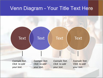 0000086797 PowerPoint Templates - Slide 32