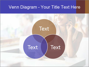 0000086797 PowerPoint Templates - Slide 33