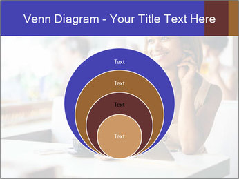 0000086797 PowerPoint Templates - Slide 34