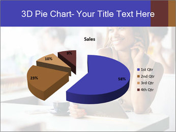 0000086797 PowerPoint Templates - Slide 35