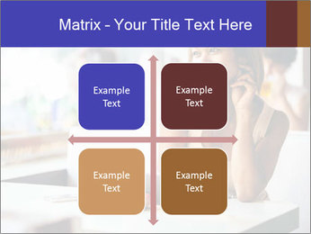 0000086797 PowerPoint Templates - Slide 37