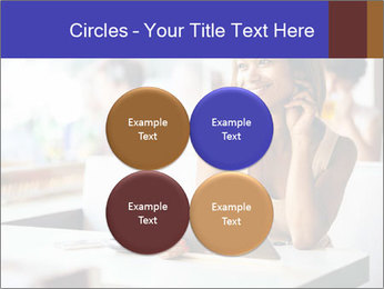 0000086797 PowerPoint Templates - Slide 38